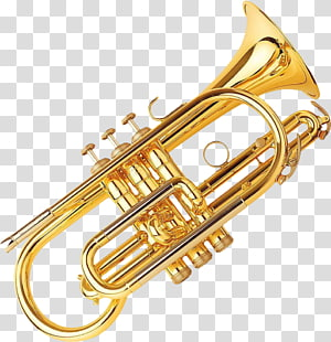 saxophone music instruments PNG