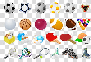 Sports equipment Istana Sport Juve Sport Ball, sports equipment PNG clipart
