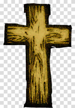 Christian cross Religion Christianity Ichthys, christian cross PNG clipart