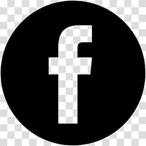 Facebook logo, Computer Icons Facebook , facebook PNG clipart