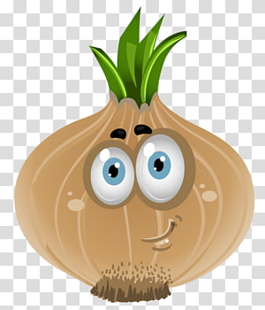 Vegetable Drawing , vegetable PNG clipart