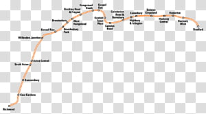 North London line Gospel Oak railway station Finchley Stratford Acton Central railway station, others PNG clipart