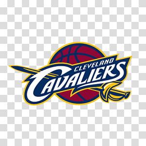 Cleveland Cavaliers NBA team logo, Cleveland Cavaliers The NBA Finals Boston Celtics Miami Heat, NBA Basketball PNG