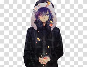 Anime Shiki Mangaka , Anime PNG