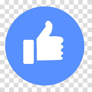 Facebook like button Facebook like button Computer Icons , Facebook New Like Symbol, like icon PNG clipart