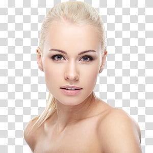 Hair Beauty Parlour Skin Cosmetics Waxing, hair PNG clipart