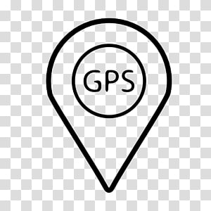 GPS Navigation Systems GPS tracking unit Computer Icons, tracker PNG clipart