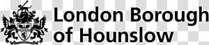 London Borough Of Hounslow PNG