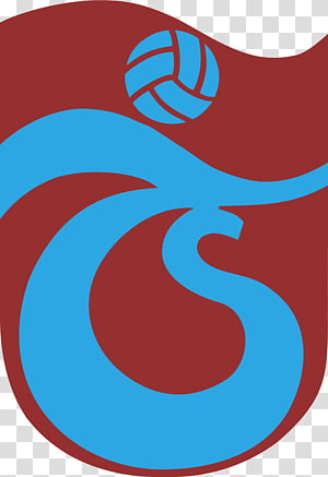 Trabzonspor Fenerbahçe S.K. Turkey Galatasaray S.K. Logo, others PNG clipart