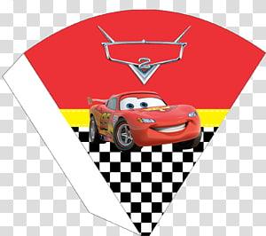 Lightning McQueen Mater Sally Carrera Cars, car PNG clipart