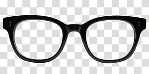 Goggles Marius glasses Moscot Eyewear, glasses PNG clipart