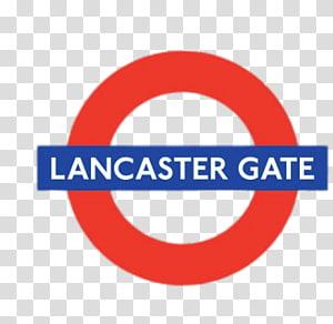 lancaster gate illustration, Lancaster Gate PNG
