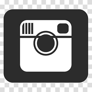 Lighthouse Church Logo Streaming media Instagram, lighthouse PNG clipart