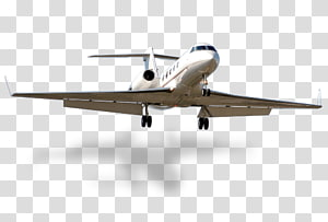 Millville Municipal Airport Business jet Aircraft Air travel Delaware River and Bay Authority, aircraft PNG clipart