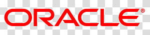 Oracle logo, Oracle Corporation Cloud computing Oracle Cloud Oracle Exadata NetSuite, Oracle Logo PNG clipart