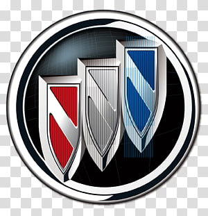 Buick LaCrosse Car General Motors Buick Regal, chevrolet PNG clipart