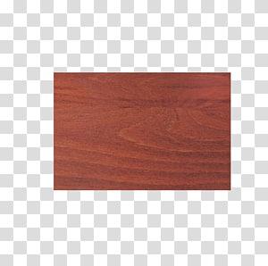 Plywood Sandalwood Wood flooring, Real Ebony Wood PNG