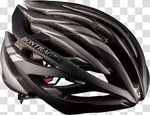 Bicycle Helmets Trek Bicycle Corporation Cycling, bicycle helmets PNG