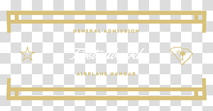 Filmstrip Film frame, new year countdown PNG clipart