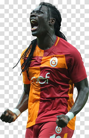 Galatasaray S.K. Süper Lig Swansea City A.F.C. The Intercontinental Derby Fenerbahçe S.K., gomis PNG