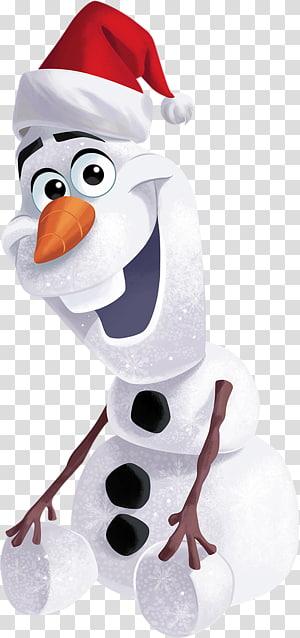Disney Frozen Olaf illustration, Olaf Elsa Anna Kristoff Frozen, Frozen PNG clipart