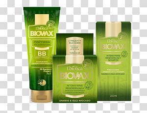 Hair conditioner Hair Care Oil Shampoo, hair PNG clipart