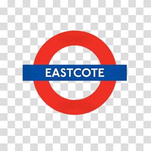 Eastcote art, Eastcote PNG