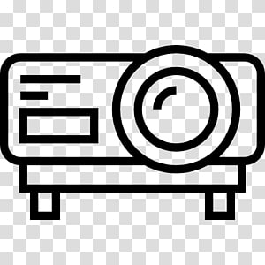 Multimedia Projectors Computer Icons Overhead Projectors , Multimedia Projectors PNG