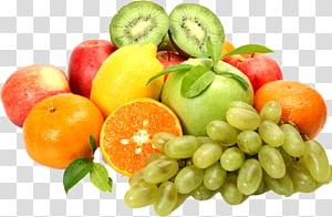 Fruit, fruit PNG clipart