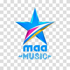 Internet radio Star Maa Music Virgin Radio Television CIBK-FM, Star Maa Music PNG clipart