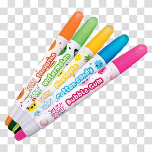 Paper Crayon Pen & Pencil Cases Sketch, CRAYONS PNG clipart