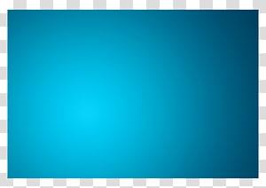 Light Blue , Light blue background PNG clipart