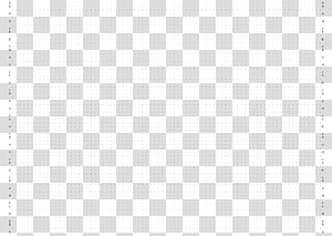 Paper Area, comma PNG clipart