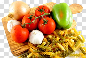 Italy Italian cuisine Pizza Pasta Take-out, Vegetable dish PNG clipart