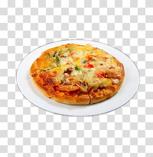 Seafood pizza Seafood pizza Cheesecake, Seafood Cheese Pizza PNG clipart