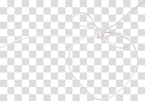Brand Circle Angle Point, String Decoration material PNG clipart