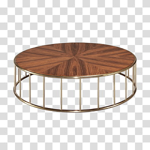 Coffee Tables Living room Furniture Couch, jade table PNG