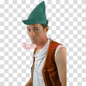 Fedora Hood Cavalier hat Cap, Hat PNG clipart