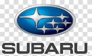 Subaru Impreza Car Toyota Lexus, subaru PNG clipart