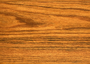 Texture mapping Wood Floor 3D computer graphics, Wood PNG