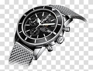 Watch Breitling SA Superocean Chronograph Tourbillon, watch PNG