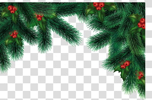 Christmas decoration Christmas ornament , star christmas tree PNG