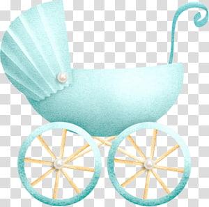 Baby Transport Infant Doll Stroller Child , child PNG
