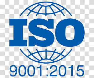 ISO 9000 ISO 9001:2015 International Organization for Standardization Quality management system, others PNG clipart