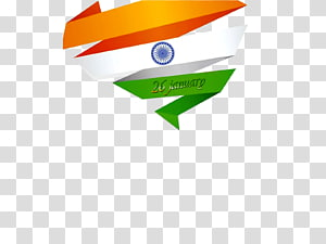 Flag of India Republic Day, flag india PNG clipart
