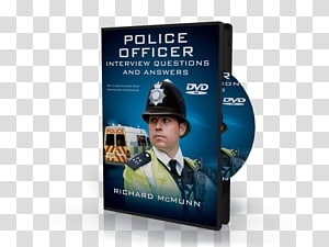 Police officer Constable Special Constabulary Special police, police interview PNG clipart