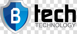 Logo Bachelor of Technology Brand Product, technology PNG clipart