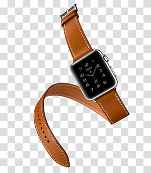 Apple Watch Series 3 Watch Bands Apple Watch Series 2, apple PNG clipart