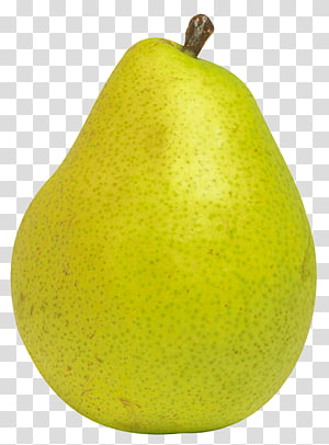 Pear Fruit , Icon Pear PNG clipart