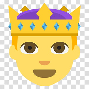 Emojipedia Light skin Human skin color Dark skin, corona PNG clipart